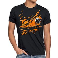 style3 Poitrine Goku T-Shirt Homme songoku dragon z super... https://www.amazon.fr/dp/B00NO10FDO/ref=cm_sw_r_pi_dp_x_2o.aybDCT8J4W