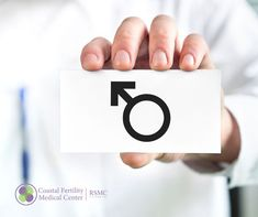 Infertility is almost always thought of as a woman's issue, and it's true that women bear the greater burden of it. Yet up to 50% of cases in which couples can't have babies are due in some way to men. Causes Of Infertility, Medical Center, Almost Always, Thoughts, Cases, Bear, Woman, Couples, Bears