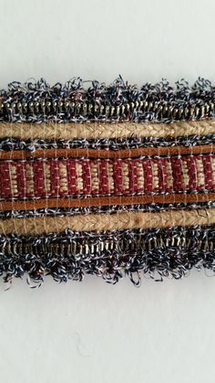 Friendship Bracelets, Summer, Jewelry, Summer Time, Jewlery, Jewels, Jewerly, Jewelery, Verano