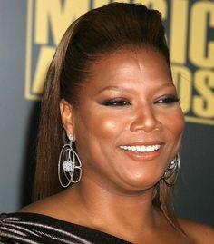 Long Retro Hairstyle for Women. November 25, 2010