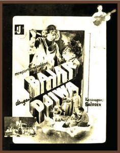 http://filmindonesia.or.id/movie/title/lf-b016-40-137406_bajar-dengan-djiwa/media