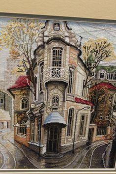 http://gallery.ru/