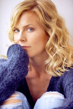 MELANIE MARSCHKE German Women, Cinema Actress, Acting, Germany, Beautiful Women, Artists, Times, Celebrities, People