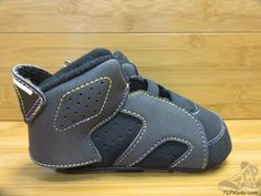 Vtg OG 2010 Nike Air Jordan VI 6 s sz 3c III Lakers Retro Infrared Black White #Jordan #Athletic #tcpkickz Toddler Shoes, Baby Shoes, Air Jordan Vi, 3c, Nike Air, Jordans, Athletic, Black And White, Retro