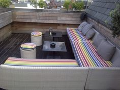 We take care of every aspect of your furniture upholstery. Our team of experienced upholsterers offers the highest standard in craftsmanship. Outdoor Bed, Outdoor Sectional Sofa, Outdoor Decor, Furniture Upholstery, Furniture, Outdoor Furniture, Bed, Home, Home Decor