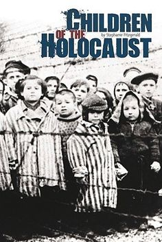 "During World War II more than 6 million Jews were killed in a genocide known as the Holocaust. Adolf Hitler, the leader of Germany and the Nazi Party, was bitterly anti-Semitic and blamed the Jews for Germany's problems. He developed the ""Final Solution,"" a plan to isolate and kill the Jews. The Nazis sent Jewish prisoners to concentration camps throughout Europe. Some camps were killing centers; others were internment and forced-labor camps."