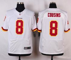 NFL Jerseys NFL - 1000+ ideas about Kirk Cousins on Pinterest | Washington Redskins ...