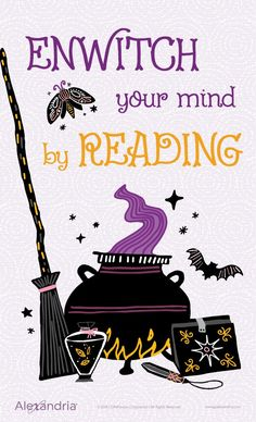 Free Halloween Library Posters and Library Lessons! School Library Displays, Middle School Libraries, Elementary Library, Elementary Teaching, Library Quotes, Library Posters, Reading Posters, Library Lesson Plans, Library Lessons