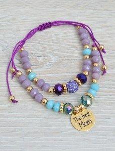 Girls Jewelry, Diy Jewelry, Beaded Jewelry, Jewelry Bracelets, Jewelery, Beaded Necklace, Jewelry Design, Jewelry Making, Homemade Jewelry
