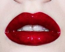 Candy Apple glitter lip gloss from Lime Crime. Shop more products from Lime Crime on Wanelo. Candy Apple Red, Candy Apples, Candy Red, Red Apple, Glitter Lips, Red Glitter, Sparkle Lips, Neon Lips, Pink Lips