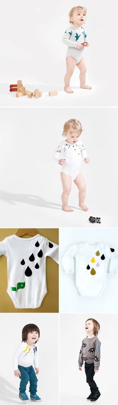 4e37500d0 48 Best Unisex Baby Clothes images | Toddlers, Unisex baby clothes ...
