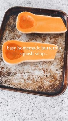 Fun Baking Recipes, Easy Delicious Recipes, Healthy Soup Recipes, Healthy Dinners, Healthy Food, Cooking Recipes, Yummy Food, Plant Based Eating, Plant Based Diet