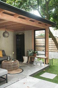 Curved Pergola, Steel Pergola, Pergola Patio, Backyard, Carport Kits, Pergola Kits, Pergola Ideas, Patio Ideas, Front Porch Design