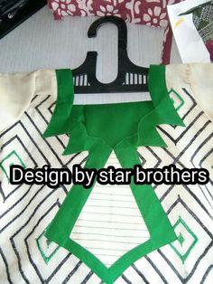 Salwar Suit Pattern, Salwar Neck Patterns, Neck Patterns For Kurtis, Salwar Neck Designs, Kurta Neck Design, Blouse Patterns, Chudidhar Neck Designs, Neckline Designs, Blouse Neck Designs