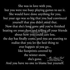 People Quotes, True Quotes, Self Respect Quotes, Relationship Quotes For Him, Relationships, Unspoken Words, Empowering Quotes, Heart Quotes, Love Quotes For Him