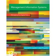 Complete solution manual for c programming program design test bank for management information systems managing the digital firm13th edition by kenneth fandeluxe Image collections