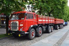 Alle Größen | Fiat 690 N3 | Flickr - Fotosharing!