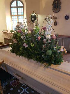 Christmas Tree, Holiday Decor, Plants, Home Decor, Teal Christmas Tree, Decoration Home, Room Decor, Xmas Trees, Plant