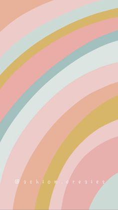 Wallpaper Tumblr Lockscreen, Xmas Wallpaper, Vintage Flowers Wallpaper, Night Sky Wallpaper, Words Wallpaper, Plain Wallpaper, Aesthetic Desktop Wallpaper, Cute Patterns Wallpaper, Retro Wallpaper