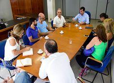 Atividade física: Prefeitura inicia estudo na Avenida Sabiá http://www.passosmgonline.com/index.php/2014-01-22-23-07-47/geral/10027-prefeitura-inicia-estudo-na-avenida-sabia