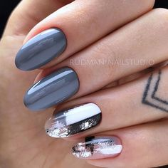 [TRENDING] - 26 Nails That Make You Take A Second Look - Best Nail Art