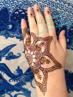94 Best The Henna Leaf Images Henna Body Art Henna Leaves