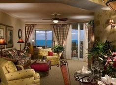 hammock beach resort condos   palm coast florida delfino u0027s resort   palm coast hotels forida   pinterest  rh   pinterest