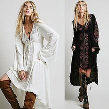 7 Best Haljine Online Prodaja Images Dresses Clothes For