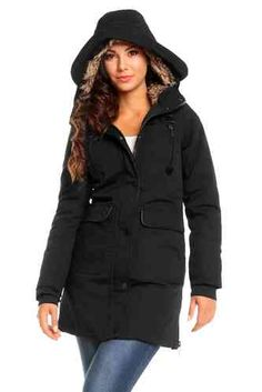 Siirry tuotteeseen Raincoat, Jackets, Fashion, Down Jackets, Moda, Fashion Styles, Jacket, Rain Jacket