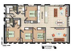 Dixon Homes   New Home Designs U0026 Prices Part 28