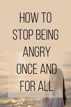 Say What You Mean, I Can Tell, Nonviolent Communication, Angry Person, Stop Expecting, Jumping To Conclusions, Just Stop, Keep Trying, Know The Truth