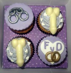 erotic cupcakes