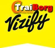Traiborg Social Media Community News | The Only One Social Media where ALL EARN