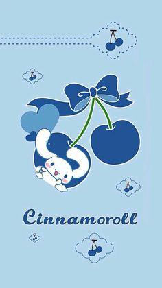 Ĥάνέ ªŊĭŒ Ðάγ — Cinnamoroll