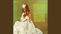 Alphaville Forever Young, Classic Christmas Music, Chuck Mangione, Perfect Wedding, Dream Wedding, Herb Alpert, Men Tv, Warner Music Group, Lady Fingers