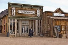 photos of old tucson - Yahoo Search Results