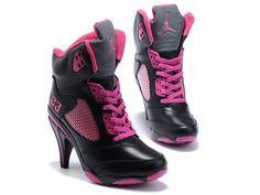 1926d97533fd  reallycute cheap high heels 08102195 Wholesale Jordan Shoes