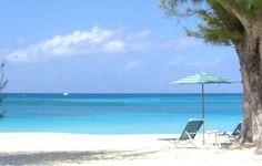 Seven Mile Beach, Jamaica
