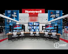 1000+ images about Tradeshow on Pinterest | Walt disney ...