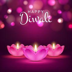 Diwali Cards, Diwali Greeting Cards, Diwali Greetings, Diwali Dp, Indian Festival Of Lights, Indian Festivals, Festival Lights, Happy Diwali Wishes Images, Happy Diwali Wallpapers