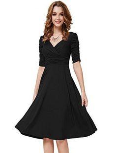 valentine day dresses