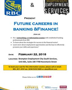 Are you between the ages of 15 & and looking for ? Well then be sure not to miss the Youth Job Fair next Monday March at - Multiple employers in attendance! On-site interviews! Bring your resume & dress for success! Finance Bank, Youth Programs, March 12th, Job Fair, Employment Opportunities, Future Career, Education And Training, Attendance