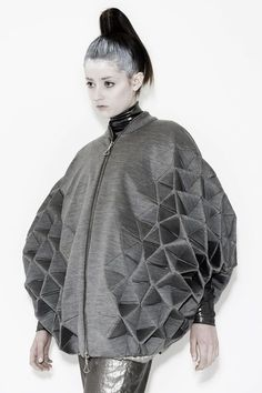 arquitecture dress - Cerca amb Google