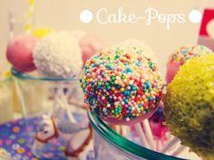 Cake-Pops01