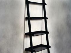 Morgan Libreria - Nera - E-Shop - Cargo
