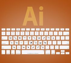 Illustrator Shortcuts - Assuntos Criativos