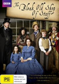 The Bleak Old Shop of Stuff – Complete Series + Special Period Drama Movies, Period Dramas, New Movies, Movies To Watch, Bbc Drama, Cinema, Film Books, The Guardian, Learn English