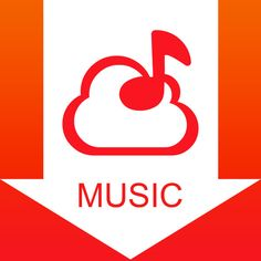 Download IPA / APK of MusicLoad  Offline Mp3 Music Player & Free Songs Cache for cloud drives for Free - http://ipapkfree.download/6980/