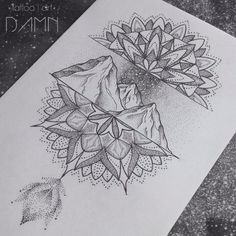 #tatts #tattoo #tattoos #tattooed #tattooart #tattooflash #tattoosketch #sketch…