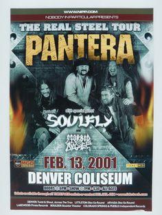 Metal concert posters   concert posters european concert posters asian concert posters ...